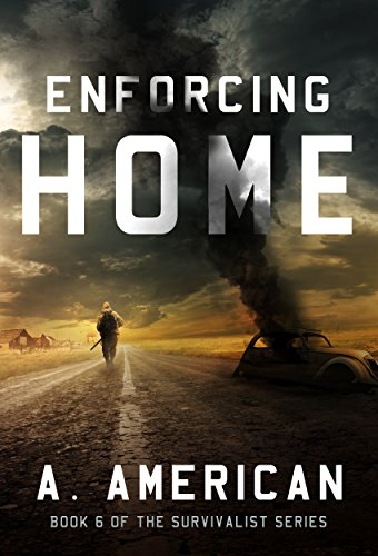 Enforcing Home