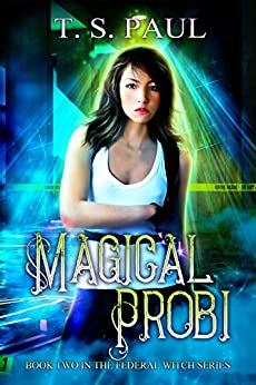 Magical Probi