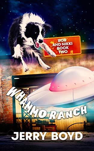 Whammo Ranch